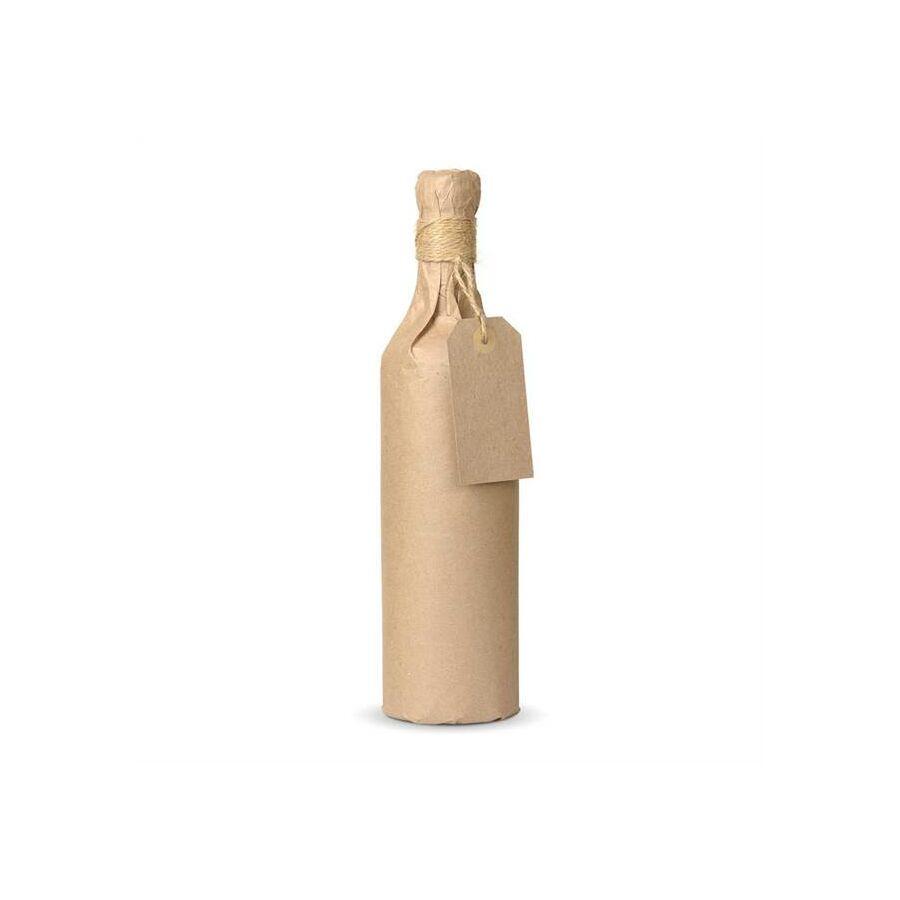 Ajándék bor 1.000 Ft értékben