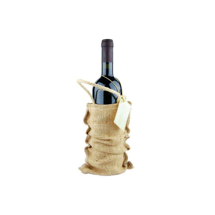 Free wine worth 2,500 Ft