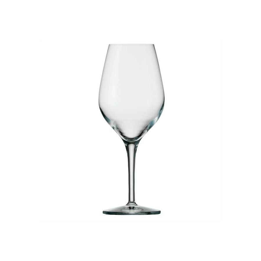 STÖLZLE - EXQUISIT fehérboros pohár